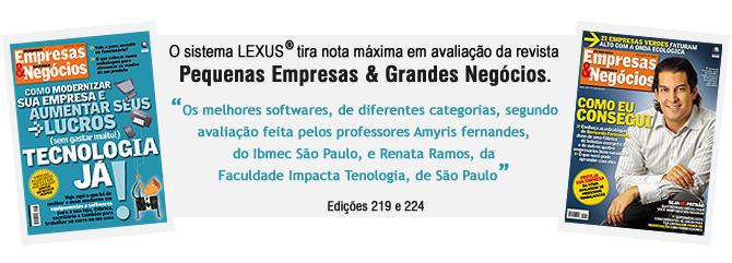 Lexus26