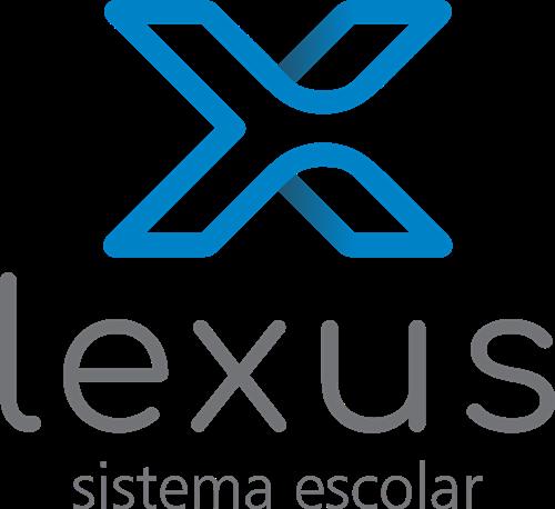 Lexus Sistema Escolar